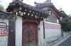 Kaoku_cimg0148